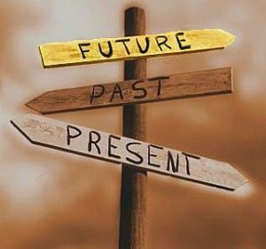 past_present_future1