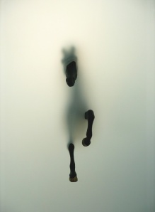 by Miriam Sweeney