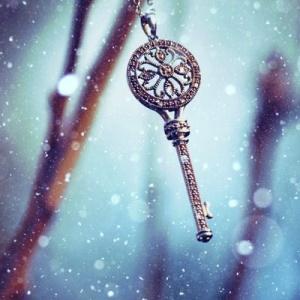 key to 2014