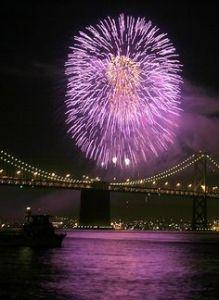 violet fireworks2