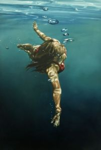 Eric Zener, Reach For Me