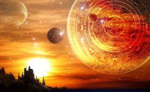 astrology 2015