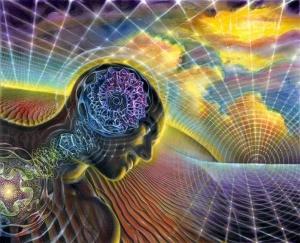Grand awakening
