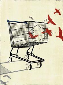 Alessandro Gottardo illustrations