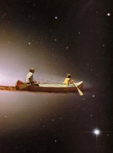 row row row your boat by sawa