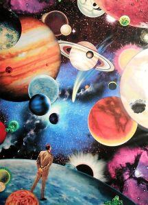 Space  by deadfix