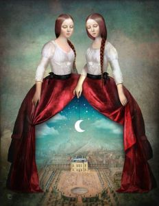 'Celestial+Theatre'+by Christian Schloe