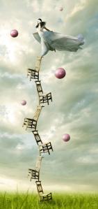 Equilibrium by ~yoguy108