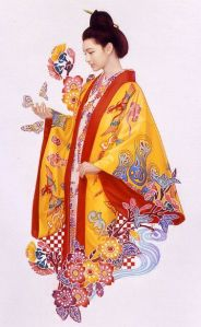 Tsuyoshi Nagano - untitled