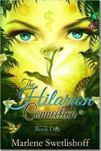 Hilarion Connection