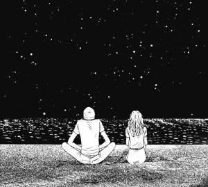 stargazing (2)