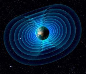 earths torus