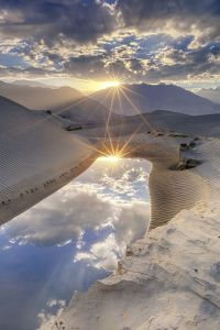 catching-light-by-satie-sharma-ladakh-india