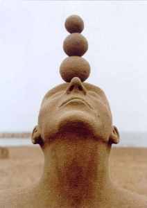 perfect-balance-sand-art