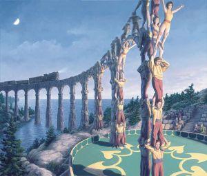 rob-gonsalves-bridge