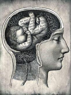catrin-welz-stein-unborn-ideas