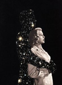 joew-webb-grace-kelly-collage