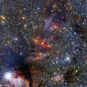 milky-way-section-within-the-constellation-of-scorpius