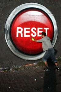 reset-button-street-art-mr-pilgrim