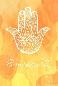 solar-plexus-chakra-empowered-by-carlymarie