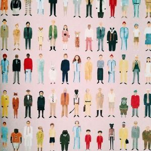 wes-anderson-characters