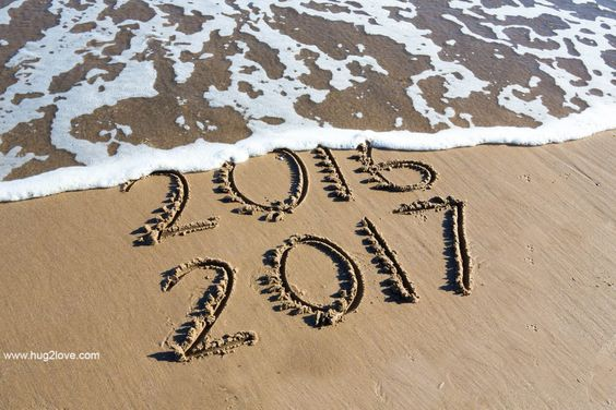 2016-year-end