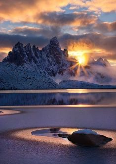 yukon-sunrise-canada