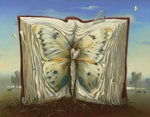 book-of-books-vladimir-kush