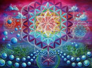 flower-of-life-krista-leyetz