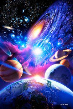kagaya-yutaka-space-the-universe