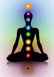 outside-chakras