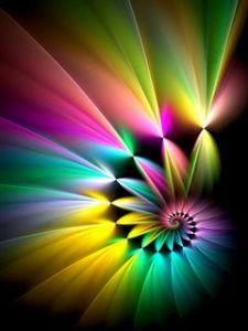 pinwheel-spiral