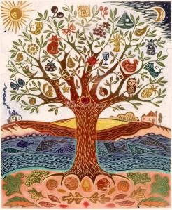 tree-of-life-by-hannah-firmin
