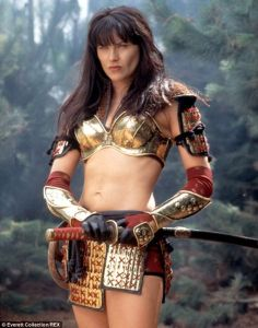 warrior-princess-xena-eris-archetype