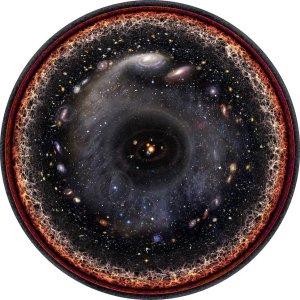 entire-universe