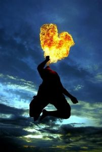 heart-of-fire