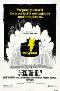 network-1974
