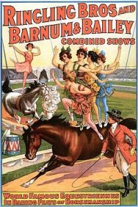 ringling-bros-circus-poster