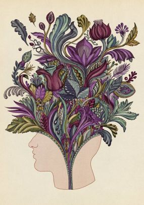 artist - Katie Scott