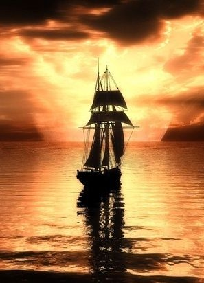 ship photo - unknown