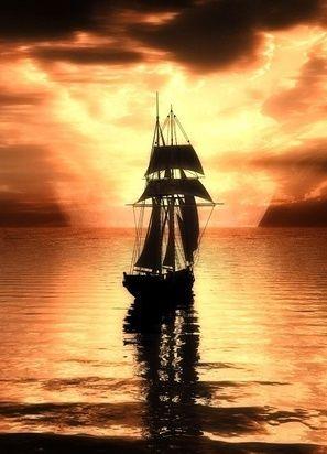 ship photo - unknown