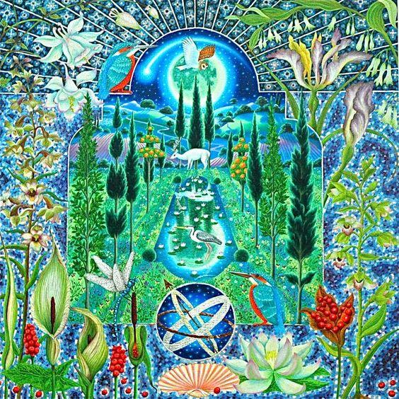 Fiona Owen art 4