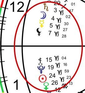 cap stellium (3)