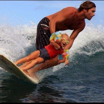 surferbaby