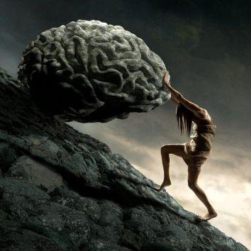 brain load