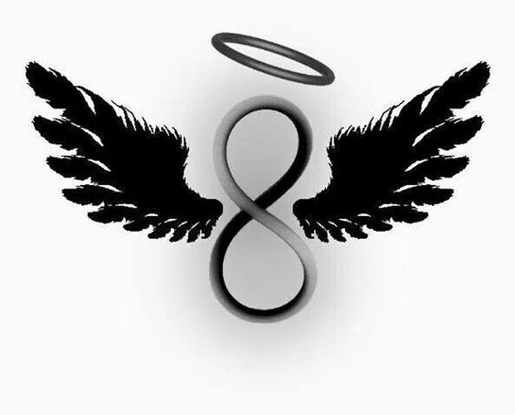 Angel numerology