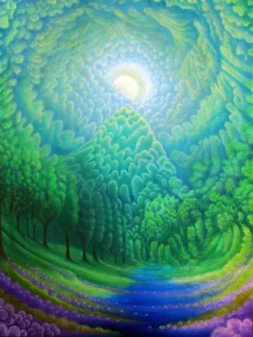 vista paraiso - roy crawford smith