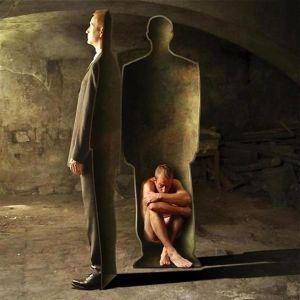 Igor Morski - inner shame