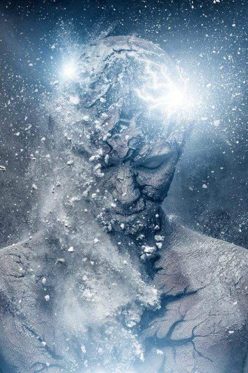 The awakening - artist not found
