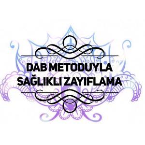 Logo Sağlıklı Yaşam